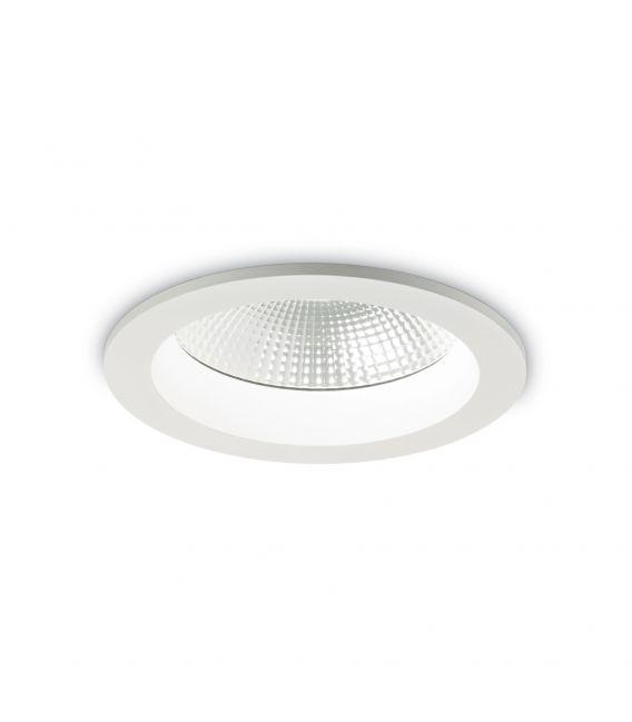 Įmontuojamas šviestuvas BASIC ACCENT LED 40W 50' IP44 193502