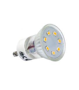 LED LEMPA GU10 2,2W 120' 14946