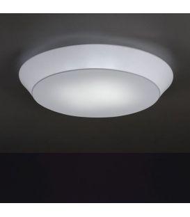 Lubinis šviestuvas CLOUD Ø100 27012/100