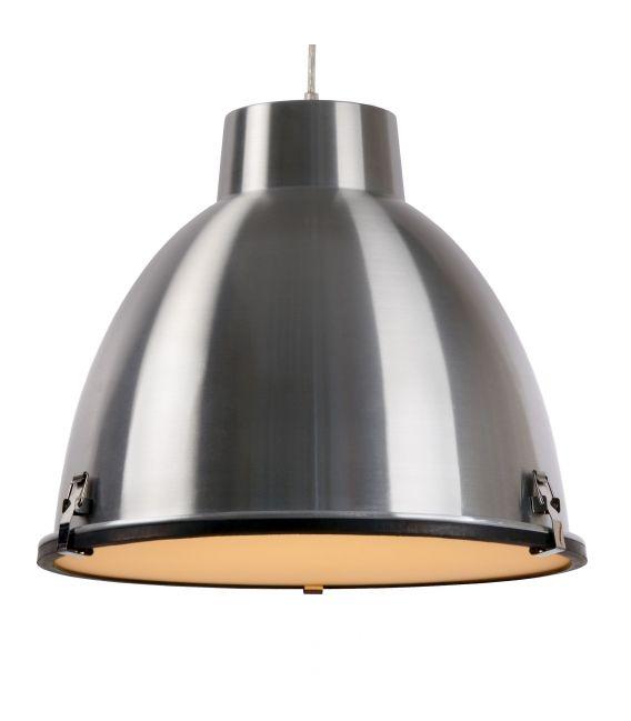 Pakabinamas šviestuvas INDUSTRY-BIS 76457/42/12