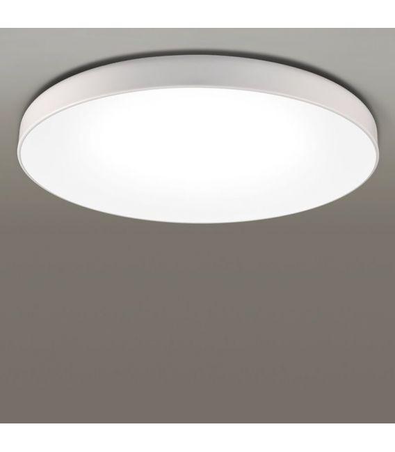 Lubinis šviestuvas POT LED Ø5,4 26200/54