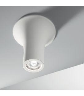 Lubinis šviestuvas VULCANO PL1Big 155845