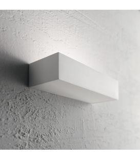 Sieninis šviestuvas MATT AP1 155982