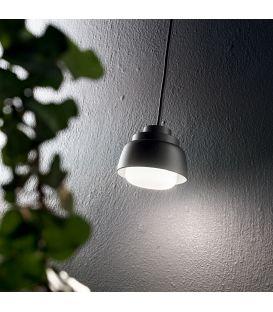 Pakabinamas šviestuvas MARMALADE LED SP1 IP44 160627