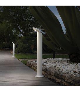Pastatomas šviestuvas SNOOPY LED PT1 H71 161532