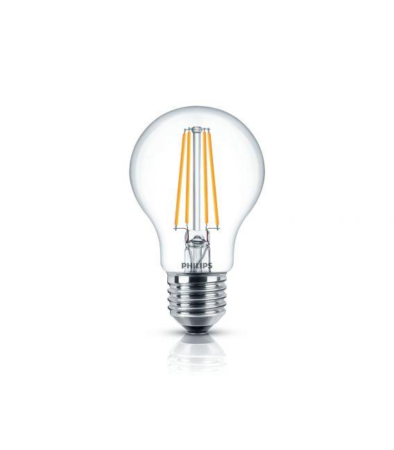 LED LEMPA 7W E27 2 vnt. 871869676858