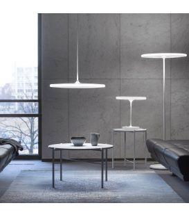 20W LED pakabinamas šviestuvas TIP Ø40 White 330500