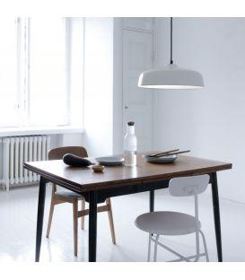 Pakabinamas šviestuvas CANDEO AIR LED White 733010