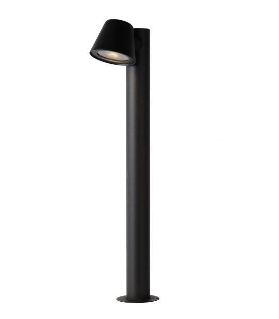 Pastatomas šviestuvas DINGO LED IP44 14881/70/30