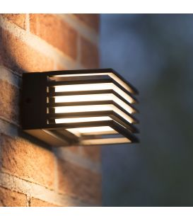 Sieninis šviestuvas MALTA LED 15800/05/30