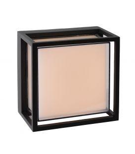 Sieninis šviestuvas SINGA LED 15801/10/30