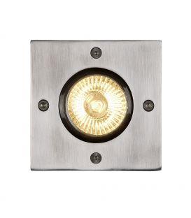 Įmontuojamas šviestuvas BILTIN Square 11800/01/12