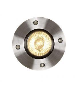 Įmontuojamas šviestuvas BILTIN Round 11801/01/12
