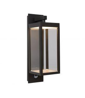 Sieninis šviestuvas CLAIRETTE LED IP54 28861/10/30