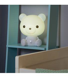 Stalinis šviestuvas DODO Bear 71590/03/31