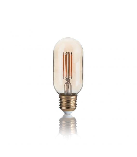 LED LEMPA 4W E27 VINTAGE BOMB 151700