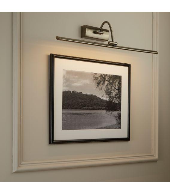 Sieninis šviestuvas LED PICTURE LIGHTS 64 2982-81AB