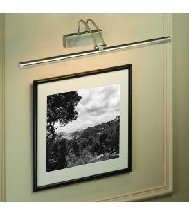 Sieninis šviestuvas PICTURE LIGHTS 8343AB