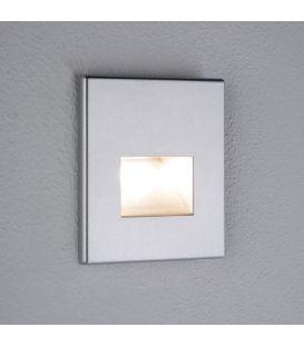 Įmontuojamas šviestuvas WALL LED Edge Square 99495