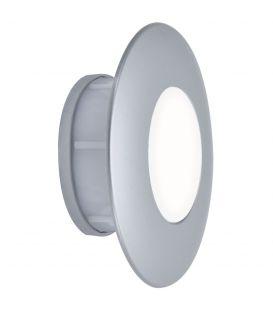 Įmontuojamas šviestuvas WALL LED 5000K IP65 98988