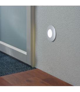 Įmontuojamas šviestuvas WALL LED IP65 98988