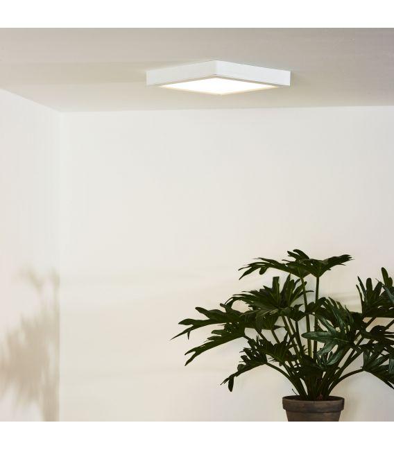 Paviršinė-įmontuojama panelė TENDO-LED 18W 07106/18/31