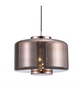 Pakabinamas šviestuvas JARRAS Ø40 Copper 6190