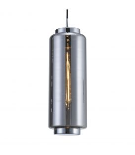 Pakabinamas šviestuvas JARRAS Ø17,5 Big Graphite 6197