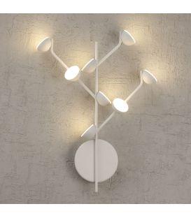 24W LED Sieninis šviestuvas ADN 6264