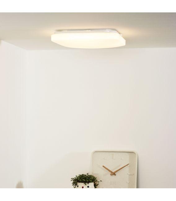 Lubinis šviestuvas OTIS LED 33x33 79198/32/61