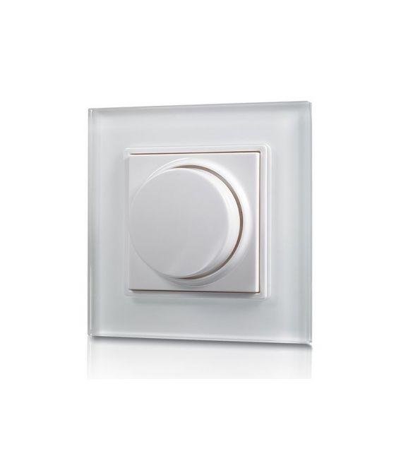 LED juostų valdymo sistemos šviesos intensyvumo reguliatorius SR-2805ST
