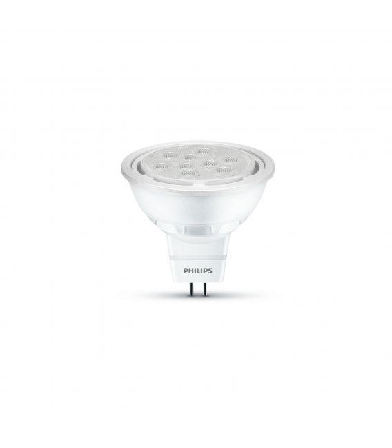LED LEMPA 8.2W GU5.3 871869658682