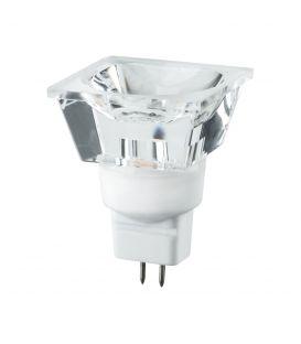 3W LED Lempa GU5.3 2700K 28325