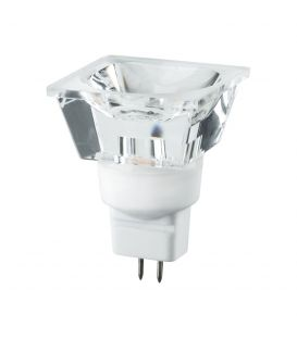 LED LEMPA DIAMOND QUADRO GU5.3 12V 3W 28325