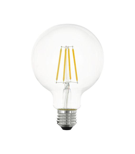 LED LEMPA 6W E27 DIMERIUOJAMA 11752