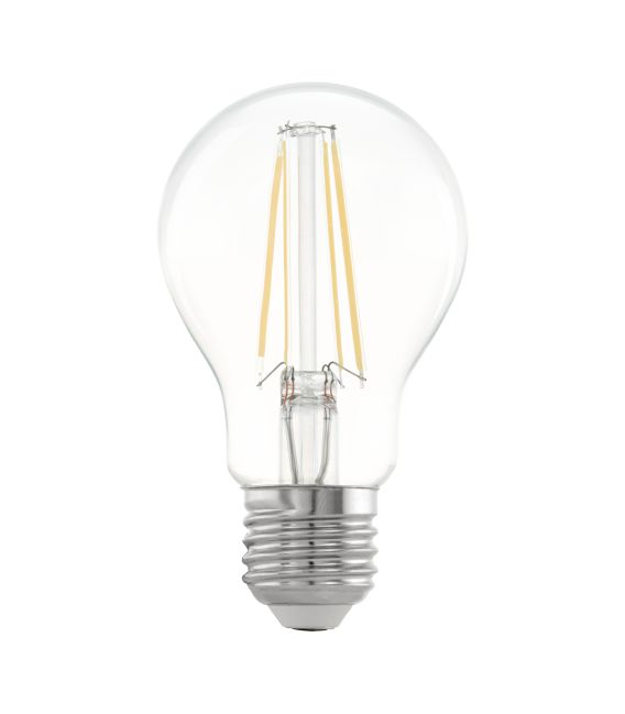 LED LEMPA 6W E27 DIMERIUOJAMA 11751
