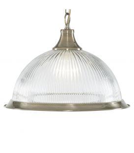Pakabinamas šviestuvas AMERICAN DINER 9369