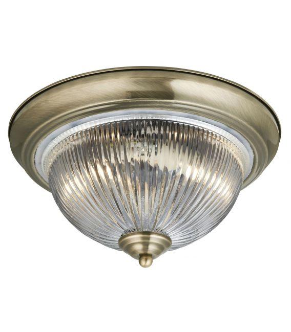 Lubinis šviestuvas AMERICAN DINER