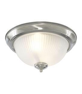 Lubinis šviestuvas AMERICAN DINER 4042