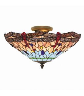 Lubinis šviestuvas DRAGONFLY 1289-16