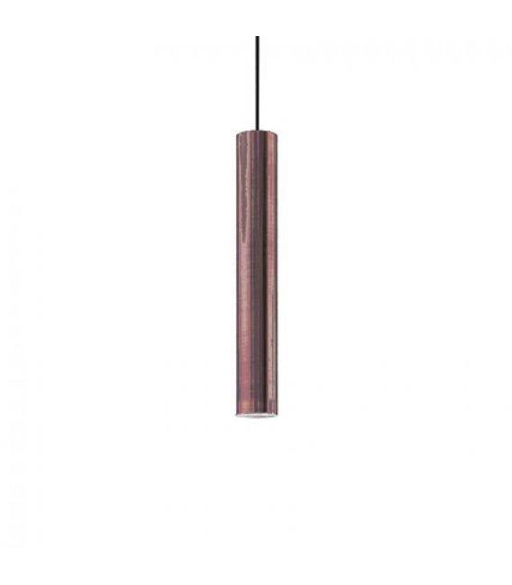 Pakabinamas šviestuvas LOOK SP1 SMALL CORTEN 170589