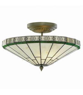 Lubinis šviestuvas NEW YORK 4417-17