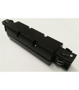 Bėgelio YLD 3F tarpinis užmaitinimas Black YLD-076680