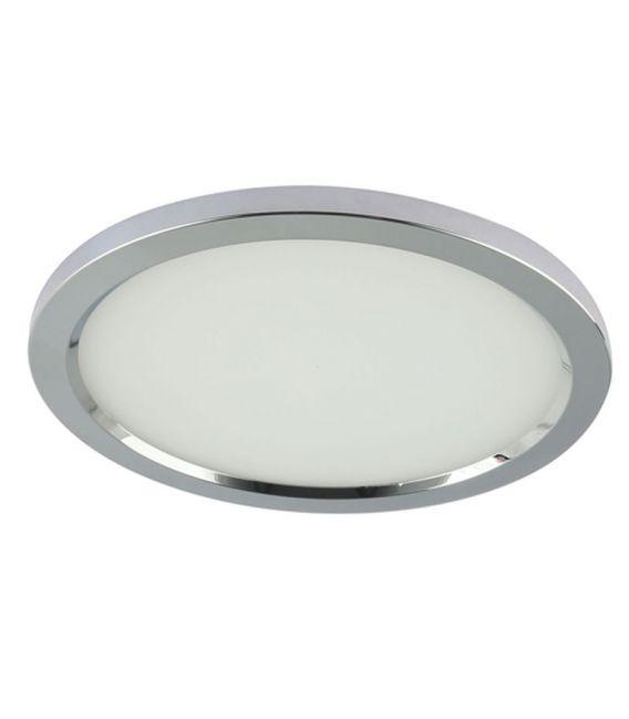 11W LED Įmontuojamas šviestuvas Downlight CHROMO LC1482R-11W