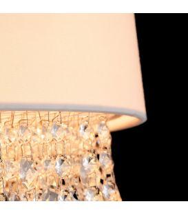 Pakabinamas šviestuvas  MANFRED Ø60 MOD600PL-10W