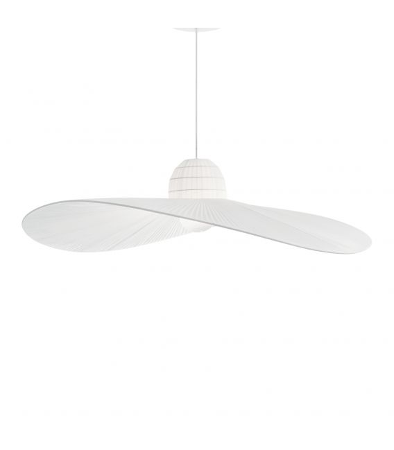 Pakabinamas šviestuvas MADAME SP1 Ø110 White 174396