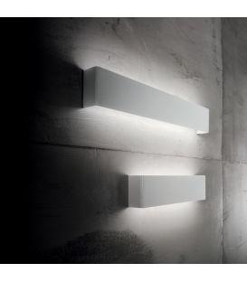 16,8W LED Sieninis šviestuvas BRIGHT AP84 134789