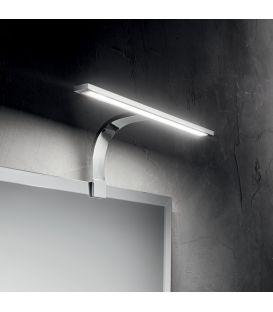 7,2W LED Sieninis šviestuvas TOY AP1 LINEAR IP44 5225