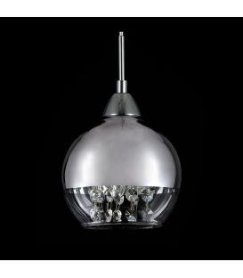 Pakabinamas šviestuvas ICEBERG 1 P012-PL-01-N