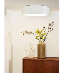 Lubinis šviestuvas TALOWE LED 30W 46100/32/31